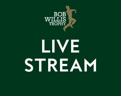 LIVE STREAM: Sussex v Hampshire, Bob Willis Trophy