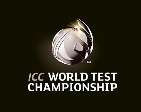 The Ageas Bowl Named ICC World Test Championship Final Host Venue
