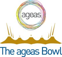 The Ageas Bowl logo